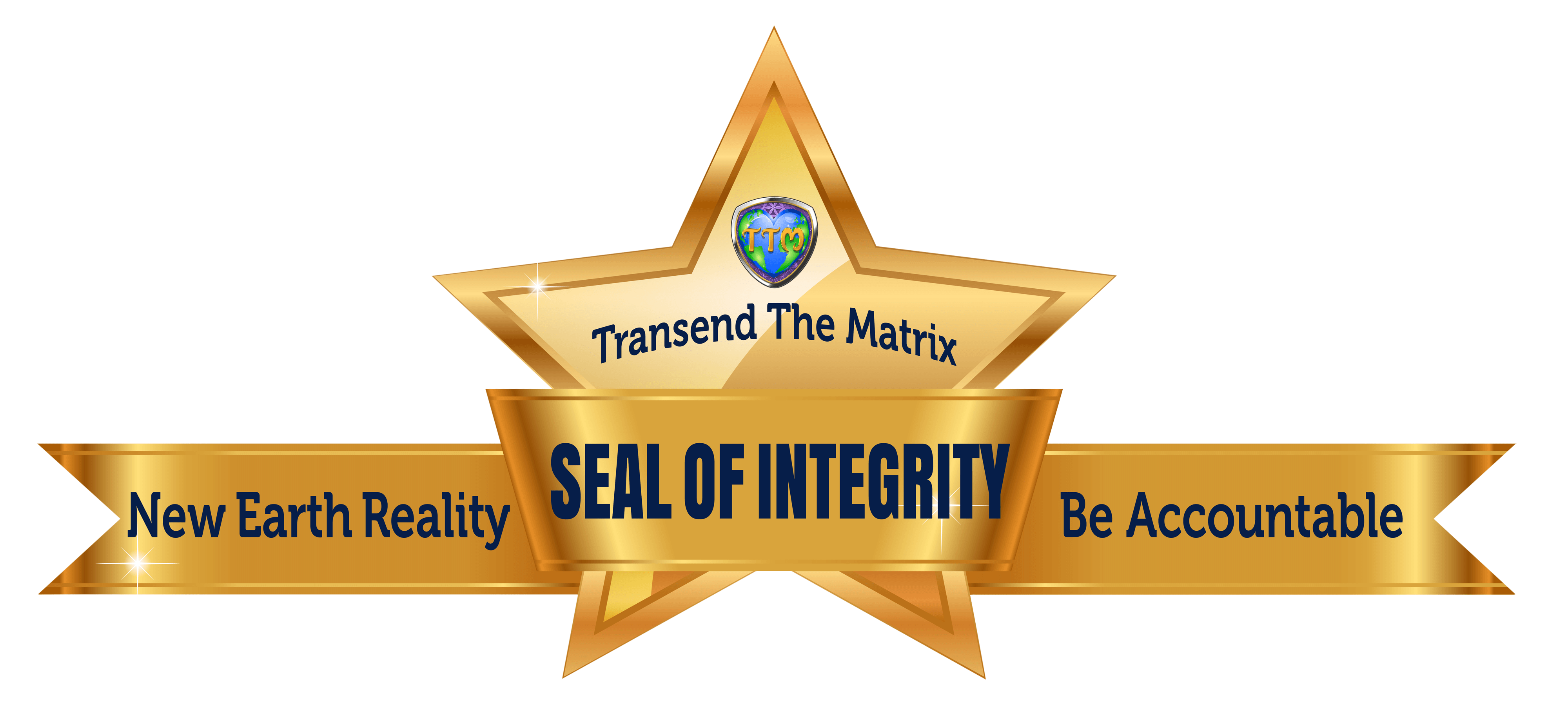 Seal of Integrity-v1